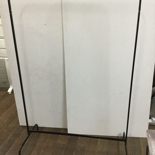 IKEA ハンガーラック