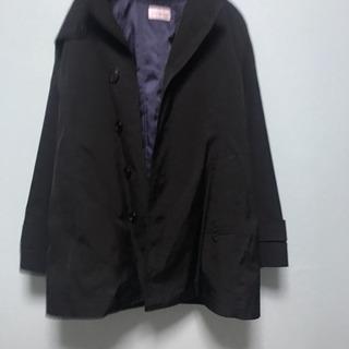 AOKIのスーツ用コート