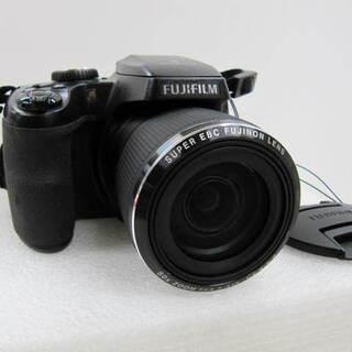 📸FUJIFILM 富士フィルム FinePix S9800 5...
