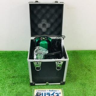 LTC G410Z グリーンレーザー【リライズ野田愛宕店】【店頭...