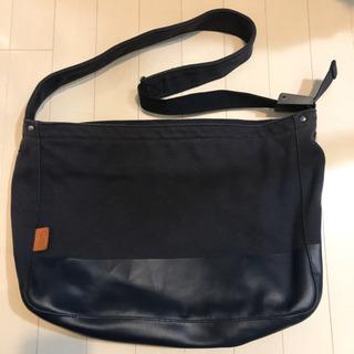 GAPのバッグです