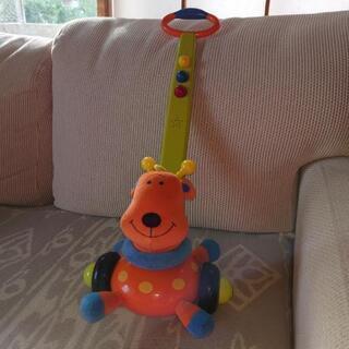 子供用おもちゃ
