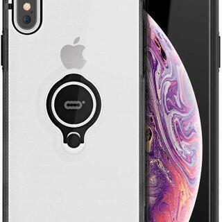 【全国対応・新品未使用】 iphone XS Max 6.5イン...