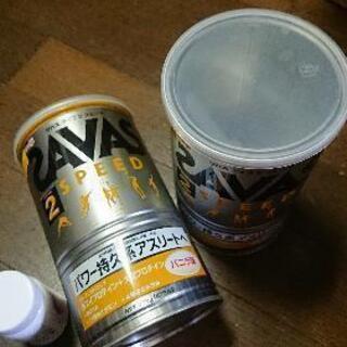 空き缶 トイレットペーパーの芯×20本
