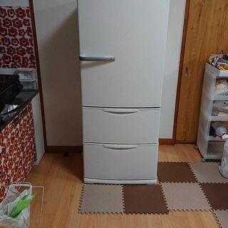 冷蔵庫 ハイアールAQUA