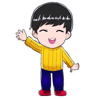 tiktok2万人弱!!動画編集マン、マネージャー募集!月…