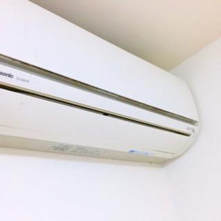 エアコン インバーター冷暖房除湿タイプ ルームエアコン CS-...