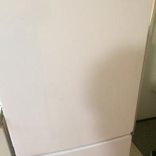 洗濯機 haier jr-nf148a 使用年数1年半