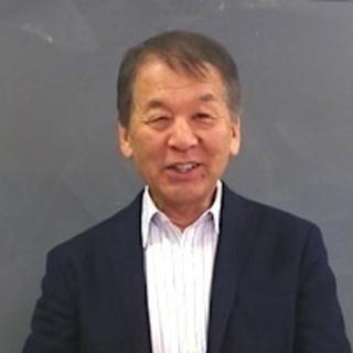 保護者応援セミナー「埼玉の高校受験って、こういうことだったのか!」