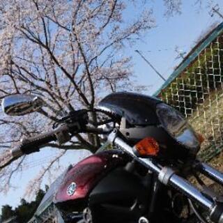 (雨天中止)12/22 千葉房総ツーリング