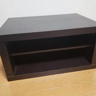 木目調インテリア家具