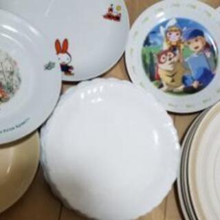 食器*お皿