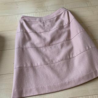 ANAI スカート