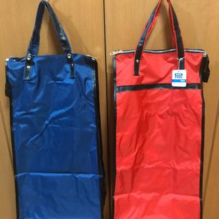 【新品】ショッピングカート