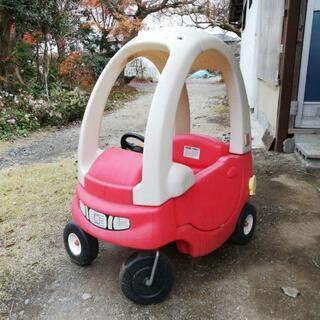 子供用 車
