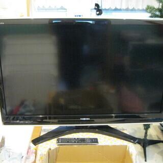 液晶テレビ レグザ 42Z7000