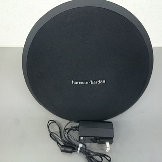 Harman Kardon Onyx Studio Wirele...
