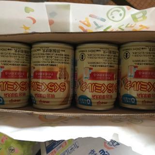 ほほえみ 24ml 1ケース24缶