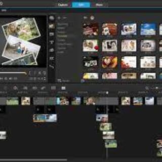 アニメーションでCM.動画広告.商品説明制作します
