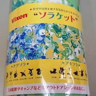 【バラ売り可】ビクセン ソラケット アキ 2点セット