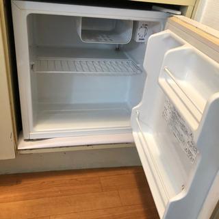 12/16日まで HITACHI小型冷蔵庫