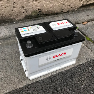 【値下げ】★配達可★外したて★ボッシュ Bosch PSIN-7...