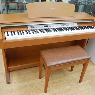 札幌市内近郊限定 YAMAHA ARIUS 電子ピアノ YDP-...