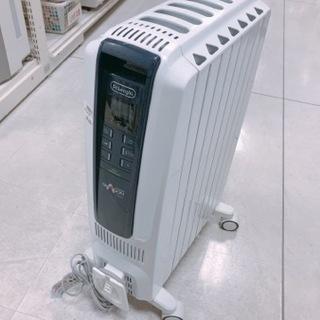DeLonghi『QSD0712-MB』入荷【トレジャー南柏店】