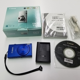 デジタルカメラ(新生活、ご家庭、テナント、企業様におススメ♪)