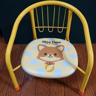 子ども用椅子 中古