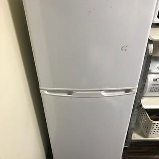2015年製⭐︎冷蔵庫