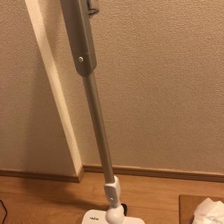 レイコップ 掃除機