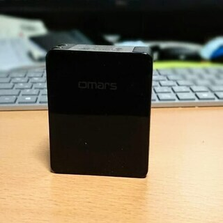 Omars 60W USB PD(Power Delivery)...