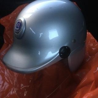 ヤマハ ジェットヘルメット