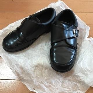 子供  フォーマル 靴  男女兼用  入学卒業式等