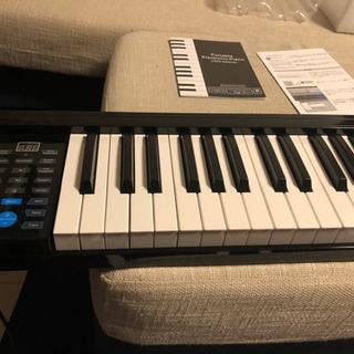 電子ピアノ 88鍵盤