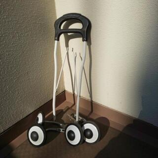 自転車の補助棒★補助輪★3点セット