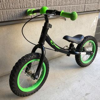 ウォーキングバイク トイザラス