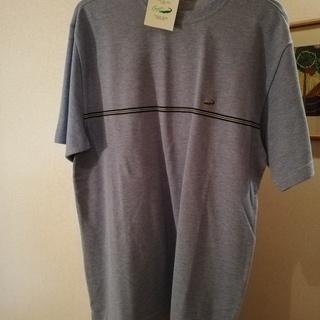 Tシャツ(クロコダイル)