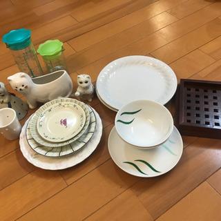 皿 その他(17)