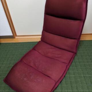 座椅子【江東区】