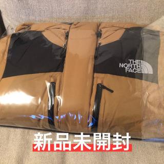 バルトロライトジャケット Lサイズ ブリティッシュカーキ