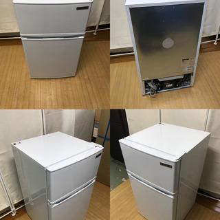C335冷蔵庫/BESTEK/BTMF211/2018年製/動作...
