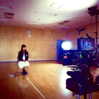 大阪|俳優のための「映像演技集中ワークショップ」