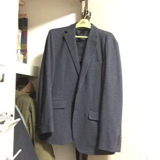 gu ジャケット【取引中】