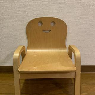 子供椅子 子供イス 椅子