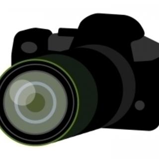 ☆京田辺市おすすめ案件!未経験者歓迎!カメラ用フィルムの製造・検査☆
