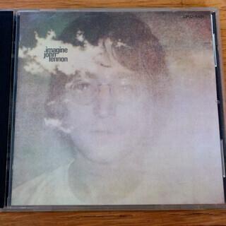 60~70年代POPS CD4枚+1枚 計5枚