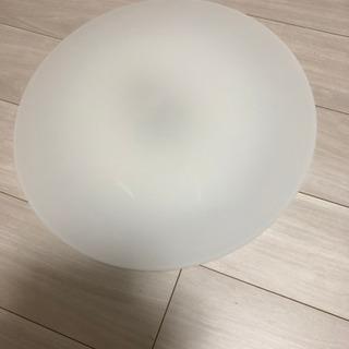 シーリングライト リモコン付き 照明