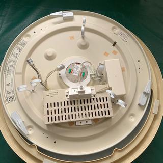 NEC 照明器 リモコン式